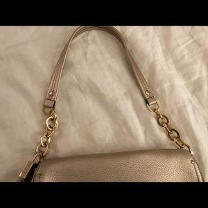 Calvin Klein Bags - Calvin Klein handbag